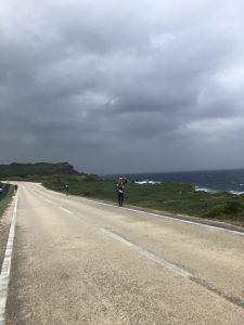 宮古島ワイドーマラソン ラン23