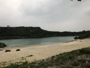 宮古島ワイドーマラソン ラン25