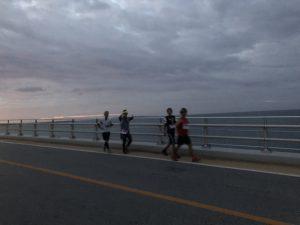 宮古島ワイドーマラソン ラン05