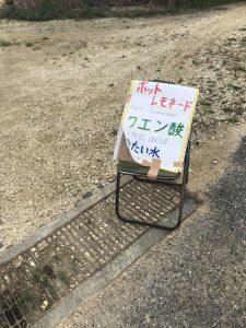 宮古島ワイドーマラソン ラン20
