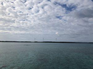 宮古島ワイドーマラソン ラン13