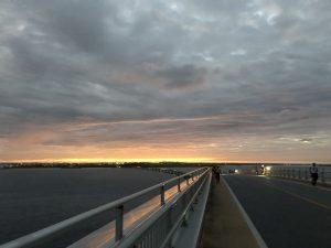 宮古島ワイドーマラソン ラン06