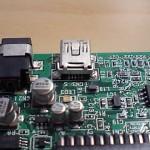 HI390077.JPG