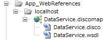 App_WebReferences