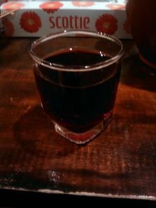 赤玉ワイン